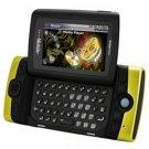 Sidekick 08 - Unlock GSM