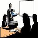 Sales Meeting Training