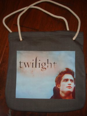 Edward Bag