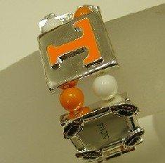 Tennessee Volunteers Photo Bracelet