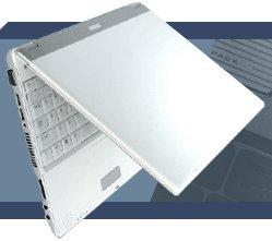 Asus S5n Notebook