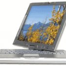 Averatec Av3500t60 Convertible Notebook