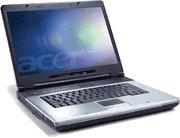 Acer Laptop System Aspire 1363lci-xpp