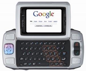 T-Mobile Sidekick II - Mobile Entertainment Cellular Phone