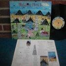 Talking Heads-Little Creatures-Original US LP VG++
