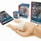 Infant CPR anytime