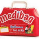 Kids Medi Bag