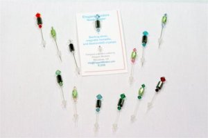 Needle Minder by Elegant Minders