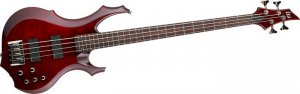 ESP 404-String Bass