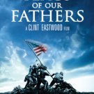 Flags of Our Fathers DVD - Used