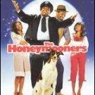 The Honeymooners (2005) - DVD - Used
