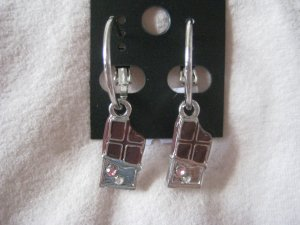 CHILDRENS EARRINGS
