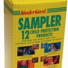 Kindergard Child Protection Kit