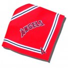 Angels Bandana (sm)