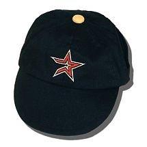 Astros Cap (Med/Lg)