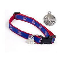 Cubs Collar (Small)