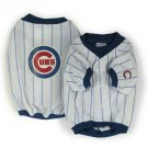 Cubs Jersey - New Style #2 (Large)