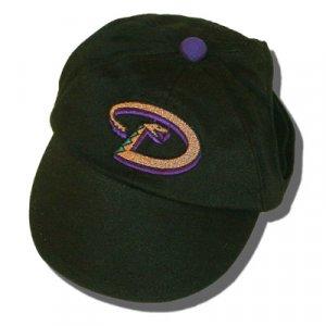 Diamondbacks Cap(Med/Lg)