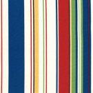 Play Stripe C323 Play