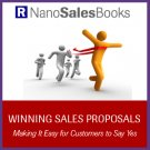 Winning Sales Proposals