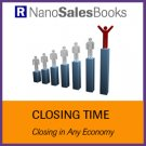 Closing Time - Closing in Any Economy