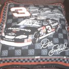 Nascar Dale Earnhard Toss Pillow