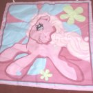 My Little Pony Wall Hanging