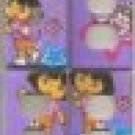 Dora the Explorer Switch & Outlet Covers