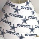 Dallas Cowboys Lamp Shade
