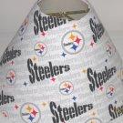 Pittsburg Steelers Lamp Shade