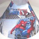 Spiderman Fabric  lamp Shade