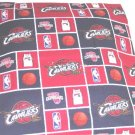 Cleveland Cavaliers Ceiling Light Cover