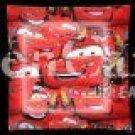 Disney Pixar Cars Red .Ceiling Light Cover