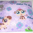 Littlest Pet Shop Ceiling Light Cover
