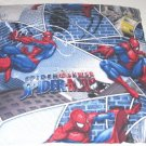 Spiderman Ceiling Light Cover