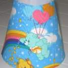 Care Bears Night Light Lamp Shade