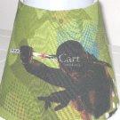 G.I. Joe Night Light Lamp Shade