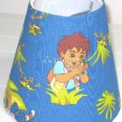 Go Diego Go Night Light Lamp Shade