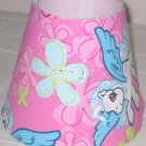 My Little Pony Night Light Lamp Shade