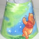 Winnie the Pooh Night Light Lamp Shade