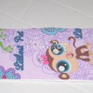 Littlest Pet Shop Ceiling Fan