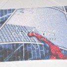 Spiderman Ceiling Fan