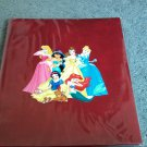disney princess baby Book