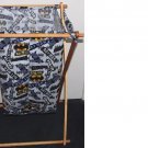 Batman Laundry Hamper