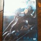 Final Fantasy VII: Advent Children --- 2-Disc Widescreen DVD Specal Edition