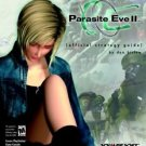 Parasite Eve II Official Strategy Guide (Bradygames Strategy Guides)