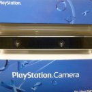 PlayStation 4 Camera Official Brand New Factory Sealed PS4 ( NEW )