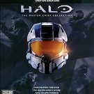 Halo The Master Chief Xbox One Game