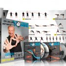 DDP Yoga 11 workouts