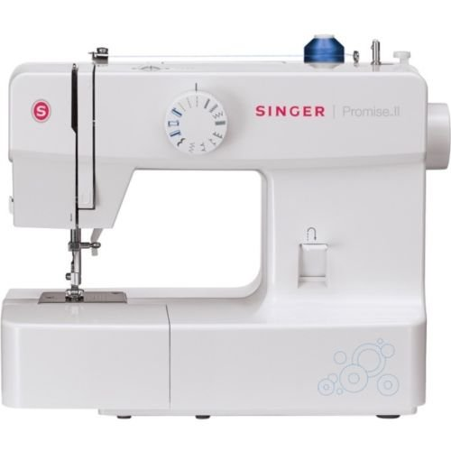 Singer Promise II 1512 Electric Sewing Machine 230063112